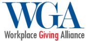 WGA Charity Manager